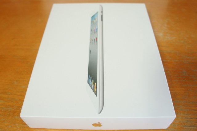 apple_ipad2_unbox_01.jpg