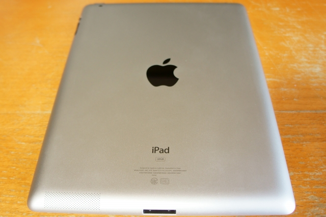 apple_ipad2_unbox_12.jpg