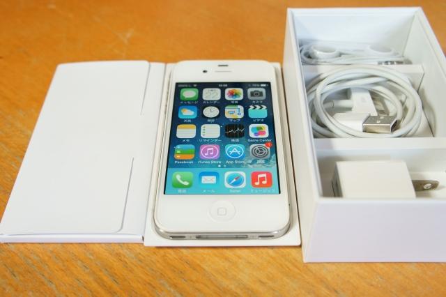 apple_iphone4s_unbox_06.jpg