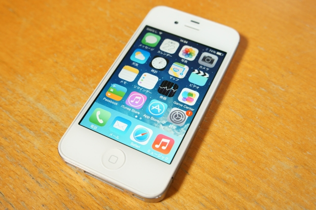 apple_iphone4s_unbox_07.jpg