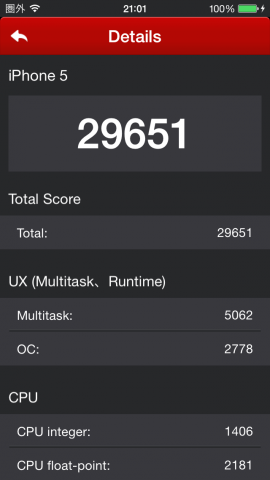 apple_iphone5_bench_03.png