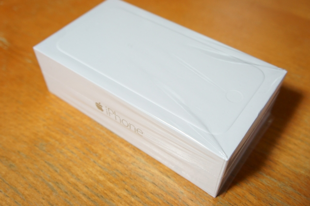 apple_iphone6_unbox_02.jpg