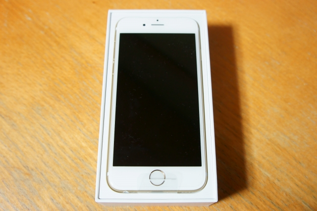 apple_iphone6_unbox_04.jpg