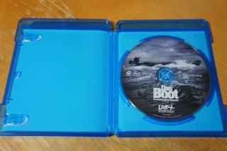 blu-ray_dasboot_box_03.jpg