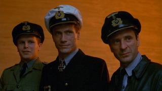 blu-ray_dasboot_box_05.jpg