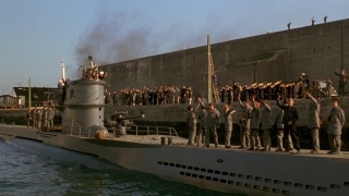 blu-ray_dasboot_box_08.jpg