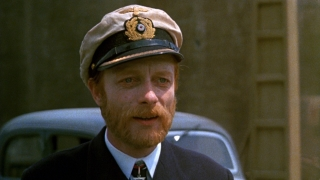 blu-ray_dasboot_box_09.jpg