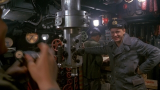 blu-ray_dasboot_box_11.jpg