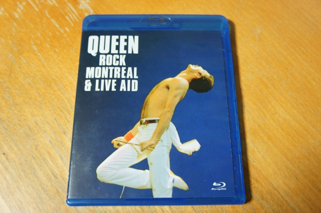 bluray_queenrockmontreal_01.jpg