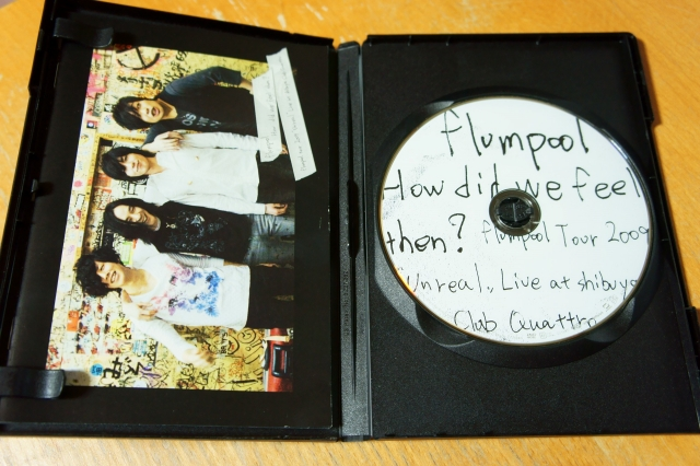 dvd_flumpool_2009_unreal_04.jpg