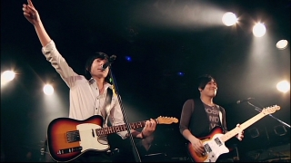 dvd_flumpool_2009_unreal_06.jpg