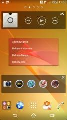 sony_xperiazl2_sol25_app_05.jpg