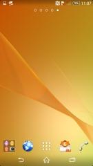 sony_xperiazl2_sol25_app_08.jpg