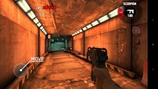 sony_xperiazl2_sol25_game_03.jpg