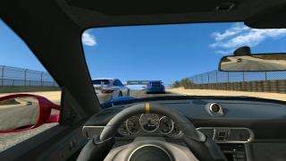 sony_xperiazl2_sol25_game_19.jpg