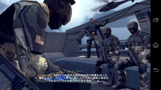 sony_xperiazl2_sol25_game_21.jpg