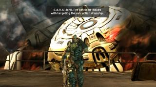 sony_xperiazl2_sol25_game_25.jpg