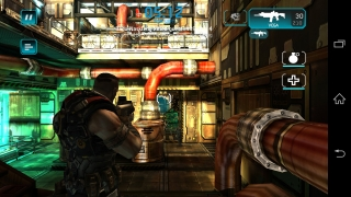 sony_xperiazl2_sol25_game_28.jpg