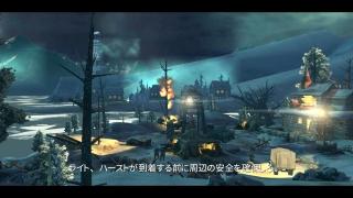 sony_xperiazl2_sol25_game_31.jpg
