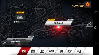 sony_xperiazl2_sol25_game_33.jpg