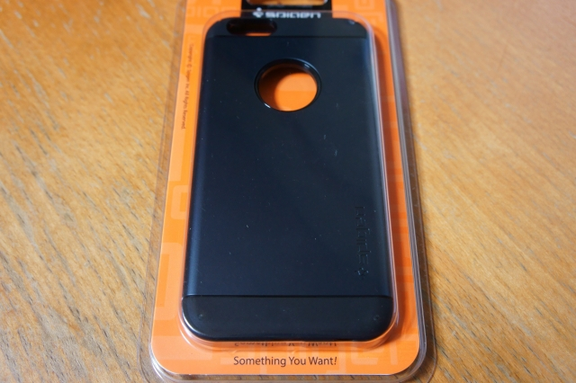 spigen_iphone6_sgp11169_01.jpg