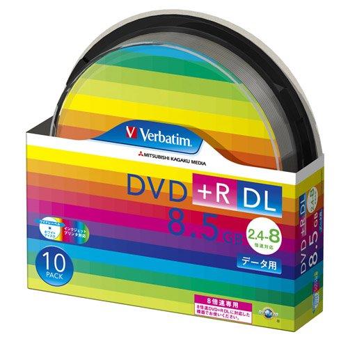 verbatim_dvd+rdl_01.jpg