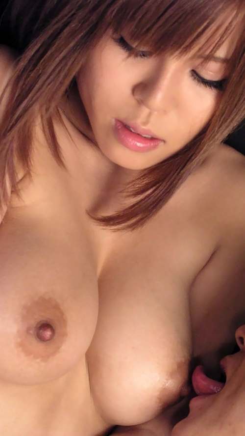 oppai-name-sex-chupachupa-29.jpg