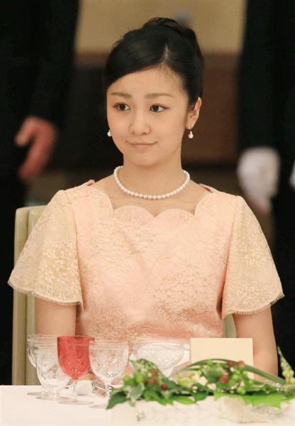【エンタメ画像】【画像】佳子さま、とんでもない姿を盗撮される!!!!