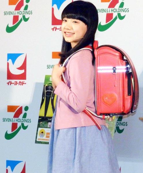【エンタメ画像】【衝撃】芦田愛菜のTV露出が減っている理由がヤベえええええええええええええええええええ