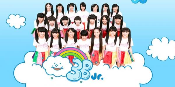 3bju6204.jpg
