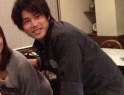 【エンタメ画像】【画像】内田篤人、結婚相手は「有村架純似」の元テレビ局員wwwwwwwwww
