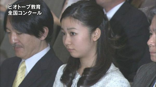【エンタメ画像】佳子さまの睡眠時間がヤベえええええええええええええええええ