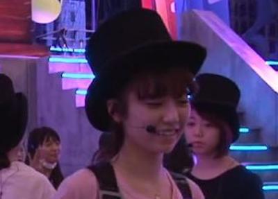 【画像・動画】島崎遥香の「亀甲縛りされてデカパイが強調されてる姿」で抜きたいヤツはちょっと来い!