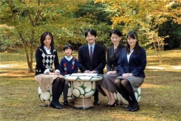 akishinonomiya2226176.jpg