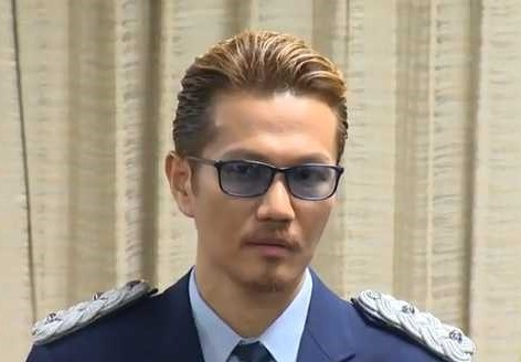 atsushi8885623.jpg