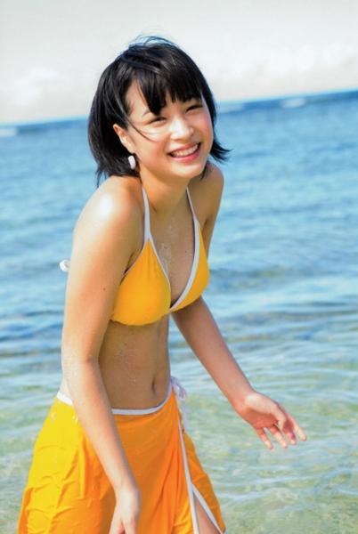 hirosuzu12.jpg