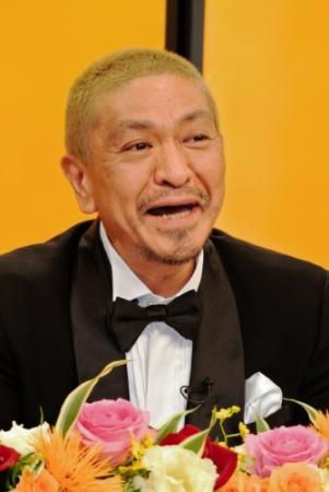 hitoshi20157.jpg