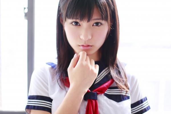 【エンタメ画像】【オ●パイGIF】星名美津紀って知ってる?この時16歳だよ