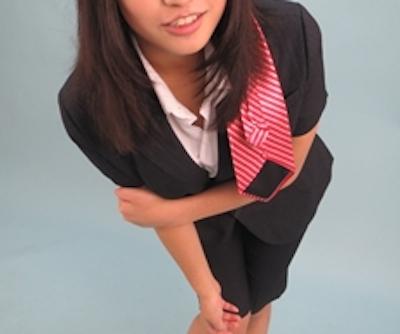 【エンタメ画像】【画像】小島瑠璃子に似てるセクシー女優wwwwwwwwwwwwww