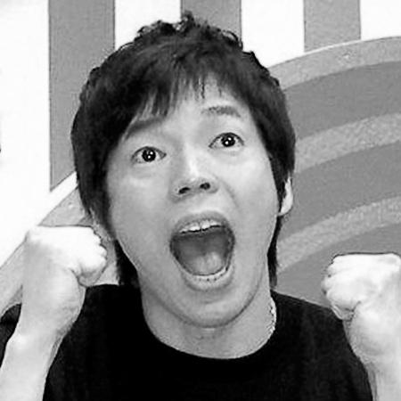 【エンタメ画像】今田耕司「アイツを許せねえ!」アンジャ渡部へ浴びせた本気の怒り