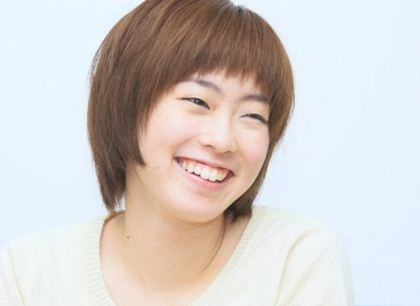 ishikawaka55019.jpg