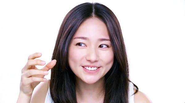 kimufumi010126.jpg