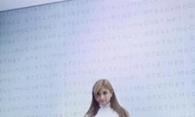 """【エンタメ画像】【最新画像】ローラの""""爆にゅう""""写真に大反響!これはデケえええええええええええええええ"""