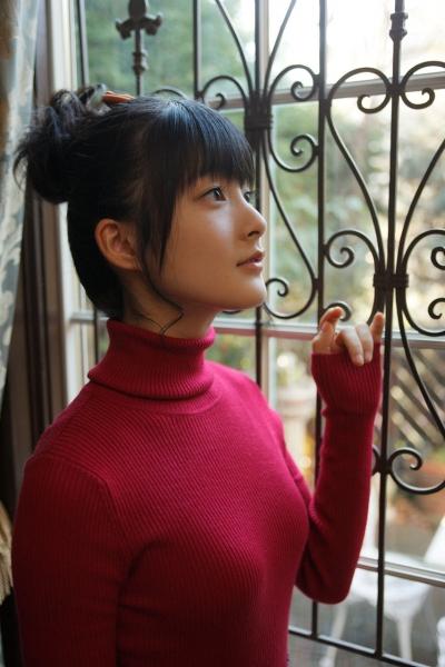 momochi264.jpg