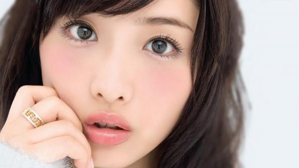 satomiishi31346.jpg