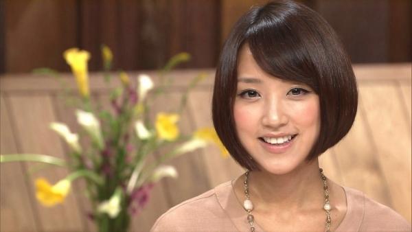 takeyoshi216.jpg