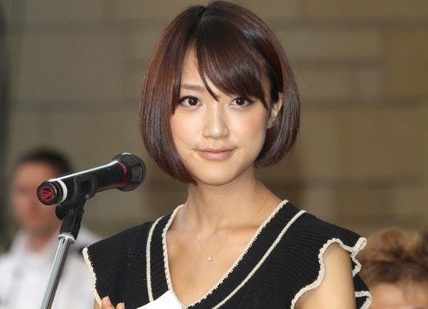 takeyoshi8.jpg