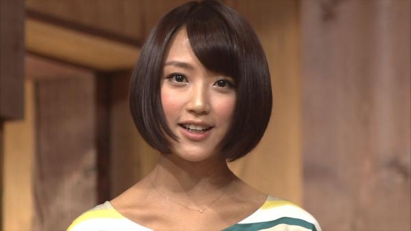 takeyoshi9506.jpg