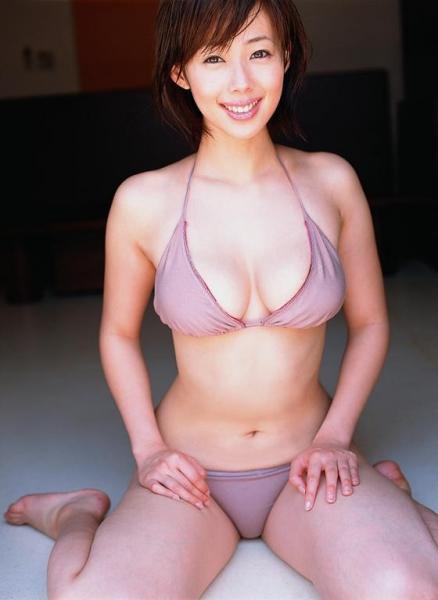 wakaino6219.jpg