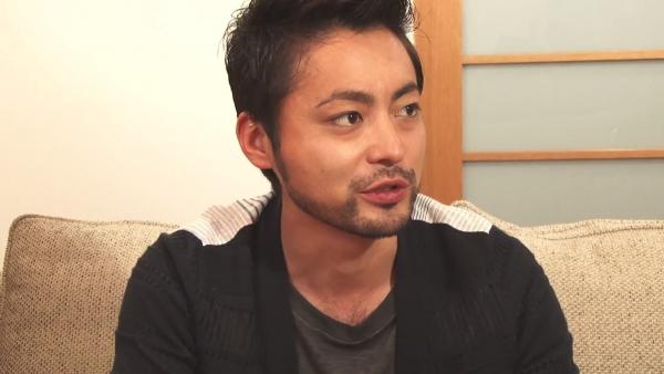 yamataka888016.jpg
